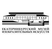 Panasonic заключил меморандум о сотрудничестве с «Эрмитаж-Урал»