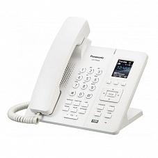 Panasonic KX-TPA65RU (SIP проводной телефон)