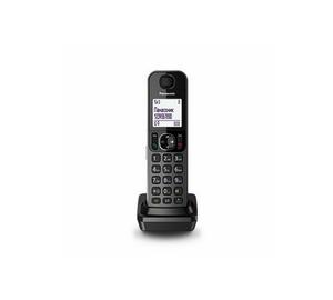 Panasonic KX-TGFA30RUM (Дополнительная трубка)