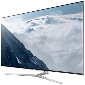 Samsung UE-65KS8000L (4K телевизор, Super Ultra HD)