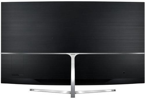 Samsung UE-65KS9000U (4K телевизор, Super Ultra HD)