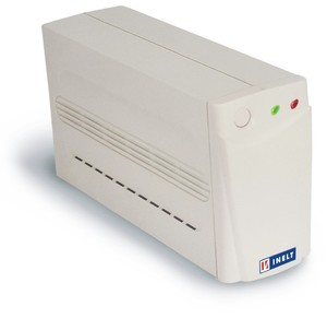 Inelt  Smart Station DOUBLE 700U