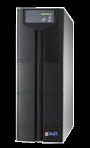 Inelt  Monolith K 20000 (3 или 1ф в 1ф, без батарей, 192В, ЗУ 6А)