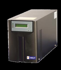 Inelt  Monolith K 1000 ULT (без батарей, 900Вт, ЗУ 9А — до 250Ач)