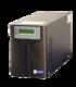 Inelt  Monolith K 3000ULT (без батарей, 2700Вт, ЗУ 9А)