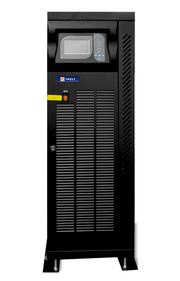Inelt  Monolith XS 20
