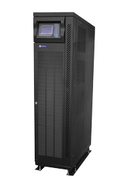 Inelt  Monolith XS 10 w/battery