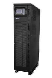 Inelt  Monolith XS 30 w/battery