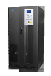 Inelt  Monolith XL80 (12-ти импульсный)