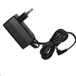 Panasonic KX-A423CE (Блок питания для KX-HDV100/130)