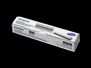 Panasonic KX-FATK509A7 (Тонер-картридж для лазерных мфу)
