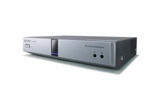 Panasonic KX-VC300CX (Сервер HD видеоконференций)