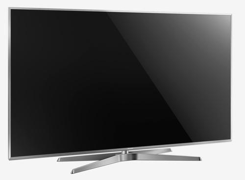 Panasonic TX-75EXR780 (4K PRO HDR телевизор)