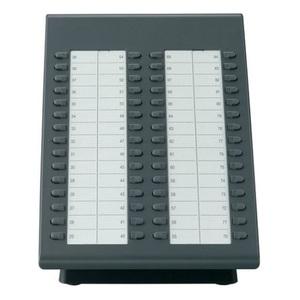 Panasonic KX-NT305X-B (Консоль 60 клавиш)