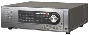 Panasonic WJ-HD716K/G 16-канальный цифровой  видеорегистратор
