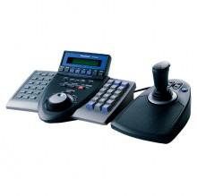 Panasonic WV-CU650/G Системный контроллер