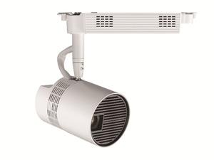 Panasonic PT-JW130GWE (Лазерный инсталляционный проектор)