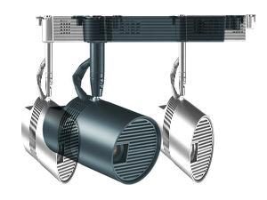Panasonic PT-JW130GBE (Лазерный инсталляционный проектор)