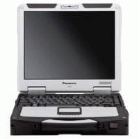 Panasonic CF-31WVUAXM9 (Защищённый ноутбук)