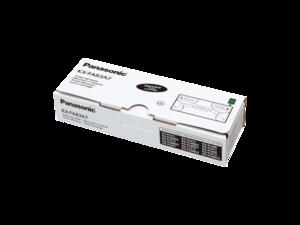 Panasonic KX-FA83A7 (Тонер-картридж для лазерных факсов и мфу)