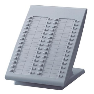 Panasonic KX-NT305X (Консоль 60 клавиш)