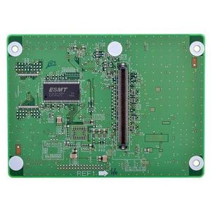 Panasonic KX-NCP1104XJ (DSP 4 канала)