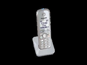 Panasonic KX-TGA671RUS (Дополнительная трубка)