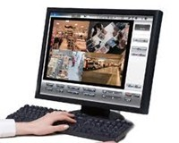 Panasonic WV-ASE201 ПО дополнительное для WV-ASM200E