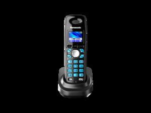 Panasonic KX-TGA800RUT (Дополнительная трубка)