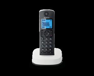 Panasonic KX-TGC310RU2 (Беспроводной телефон DECT)