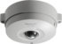 Panasonic WV-SW458M IP-видеокамера купольная 360 гр.Full-HD 1920x1080