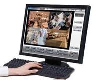 Panasonic WV-ASM200E ПО централизованного управления сетевыми устройствами i-PRO