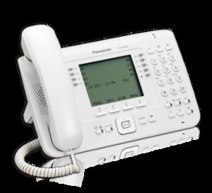 Panasonic KX-NT560RU (IP телефон)