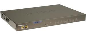 D-Link DVG-2032S/16CORU VoIP шлюз