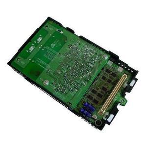 Panasonic KX-TVM204X (Плата расширения емкости (+4 порта))