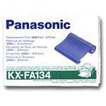 Panasonic KX-FA134 (Термопленка)