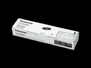 Panasonic KX-FAT88A7 (Тонер-картридж для лазерных мфу)