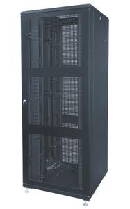 RACK5 Шкаф напольный 19