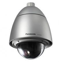 Panasonic WV-SW395-IP видеокамера скоростная купольная всепогодная HD 1280x960 H.264/MPEG4, 1/3'
