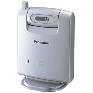Panasonic KX-TGA914EXS (Dect-камера)