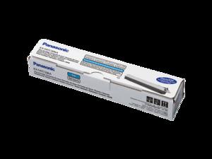 Panasonic KX-FATC506A7 (Тонер-картридж для лазерных мфу)