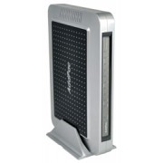 Add Pac AP-GS1004A - VoIP-GSM шлюз, 4 GSM канала, SIP & H.323, CallBack, SMS. Порты Ethernet 2x10/10