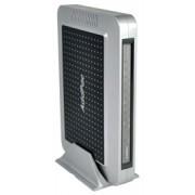 Add Pac AP-GS1004B - VoIP-GSM шлюз, 4 GSM канала, SIP & H.323, CallBack, SMS. Порты 4хFXS, Ethernet
