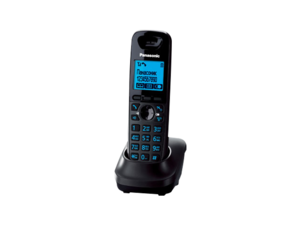 Panasonic KX-TGA651RUB (Дополнительная трубка)