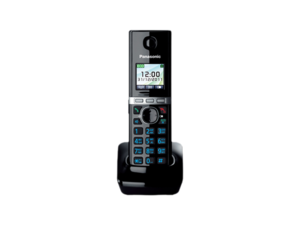 Panasonic KX-TGA806RUB (Дополнительная трубка)