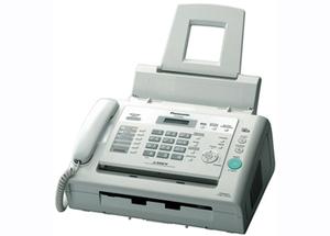 Panasonic KX-FL423RU-W (Факсимильный аппарат на основе лазера)