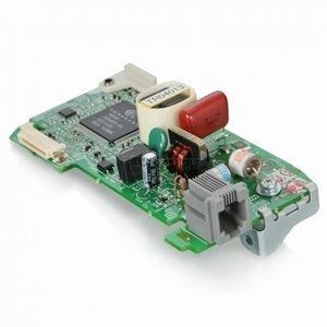 Panasonic KX-TVM296X (Плата удаленного доступа)