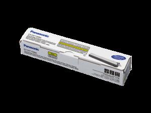 Panasonic KX-FATY508A7 (Тонер-картридж для лазерных мфу)