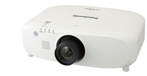 Panasonic PT-EW550E (Инсталляционный (3LCD) проектор)