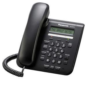 Panasonic KX-NT511ARUB (IP телефон)